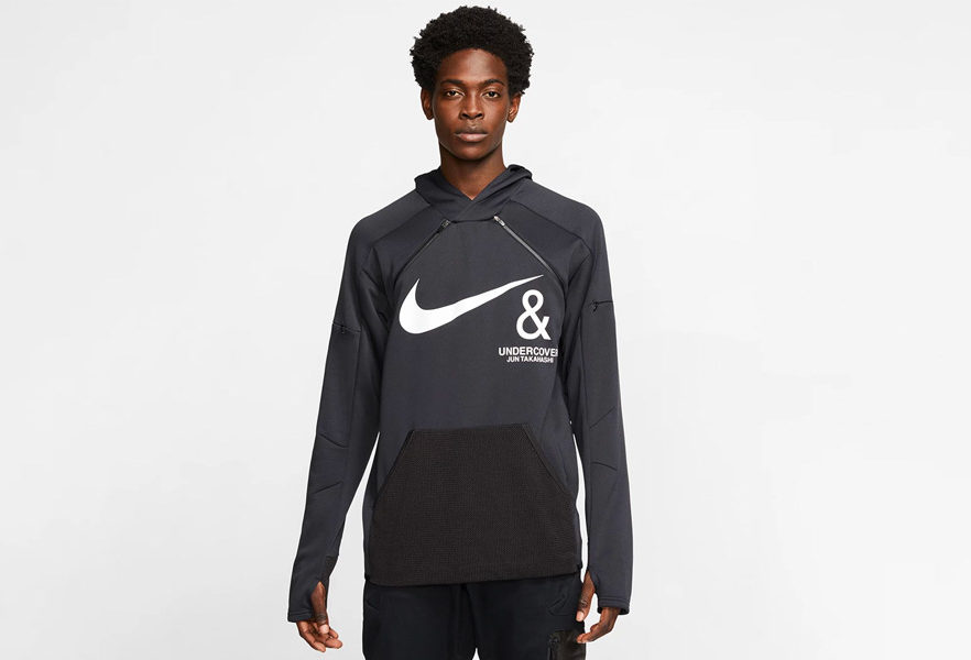 nike-x-undercover-08
