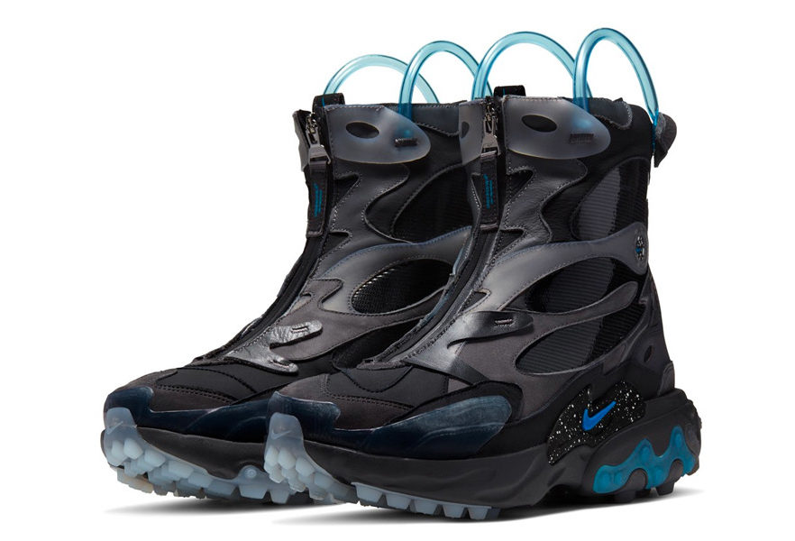 nike-x-undercover-13