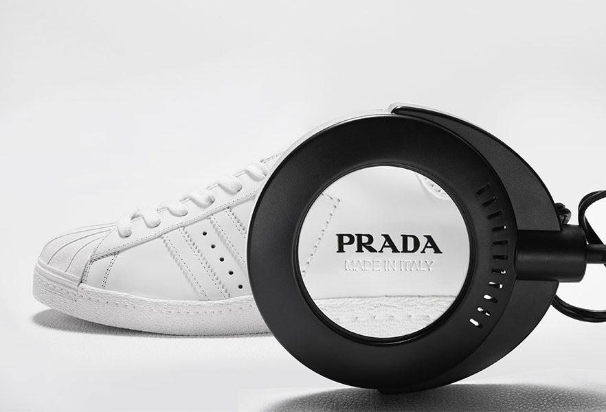 prada-x-adidas-premiere-partie-02