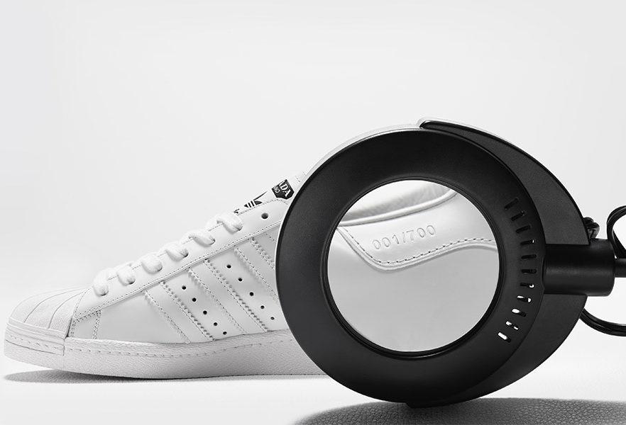 prada-x-adidas-premiere-partie-03