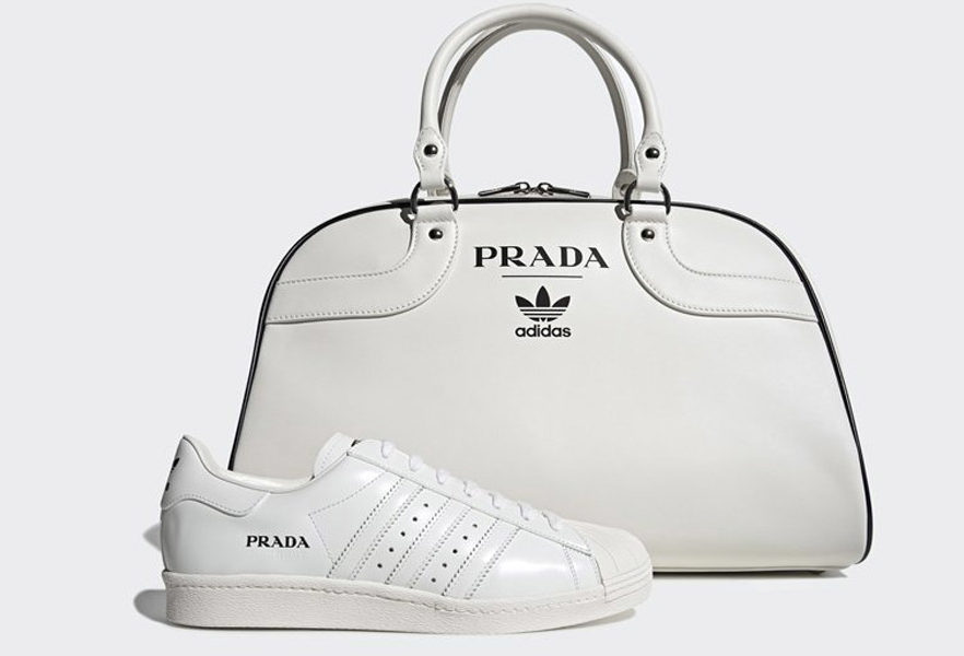 prada-x-adidas-premiere-partie-04
