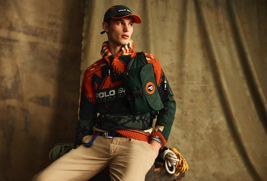 ralph-lauren-polo-sport-outdoors-collection-03