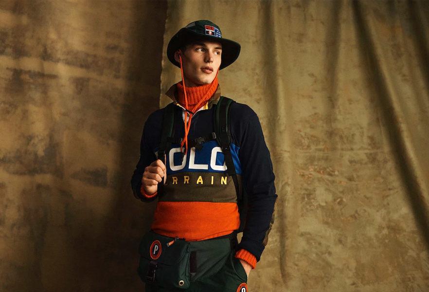 ralph-lauren-polo-sport-outdoors-collection-04