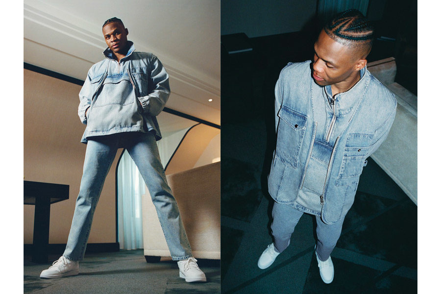 russell-westbrook-acne-studios-AH19-capsule-collection-01