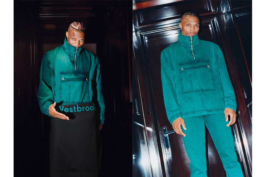 russell-westbrook-acne-studios-AH19-capsule-collection-03