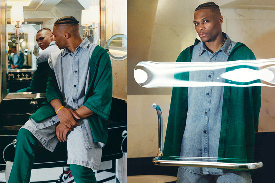 russell-westbrook-acne-studios-AH19-capsule-collection-04