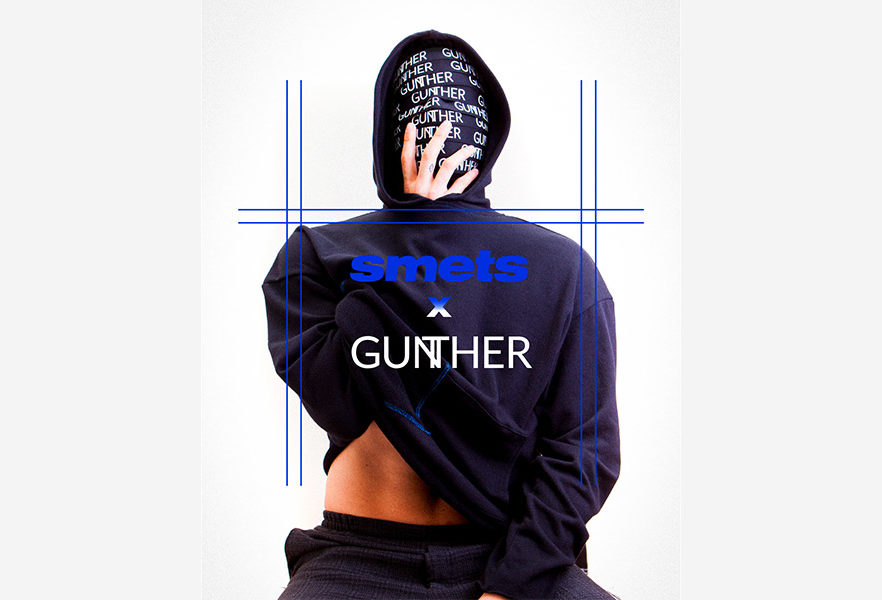 smets-x-gunther-01