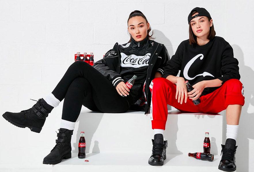 starter-black-label-coca-cola-capsule-collection-01b