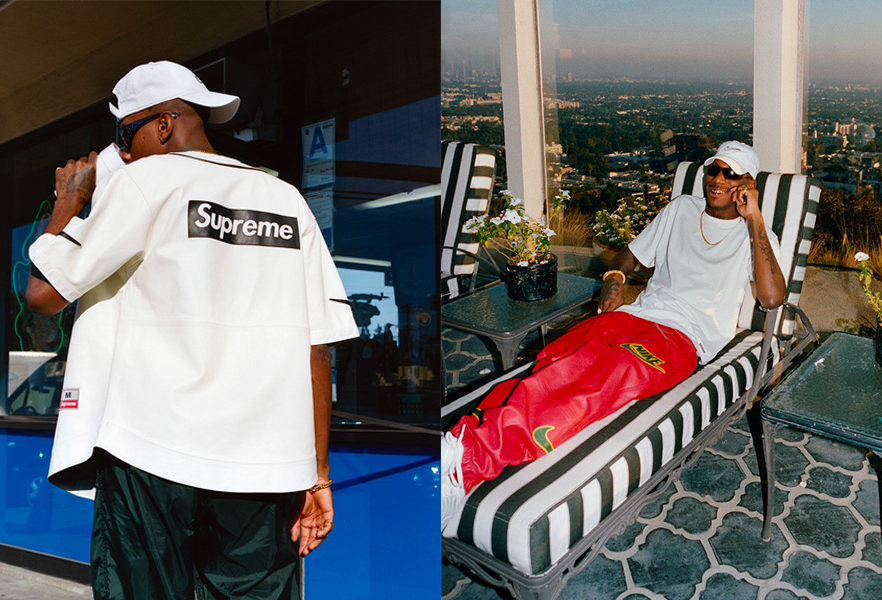 supreme-x-nike-automne-2019-collection-02