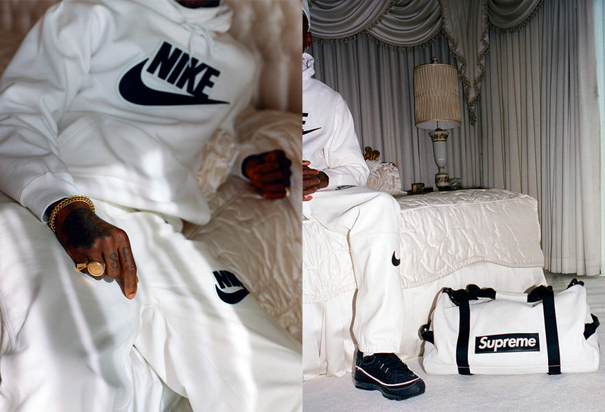 supreme-x-nike-automne-2019-collection-04