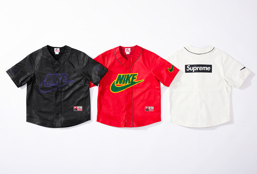 supreme-x-nike-automne-2019-collection-07