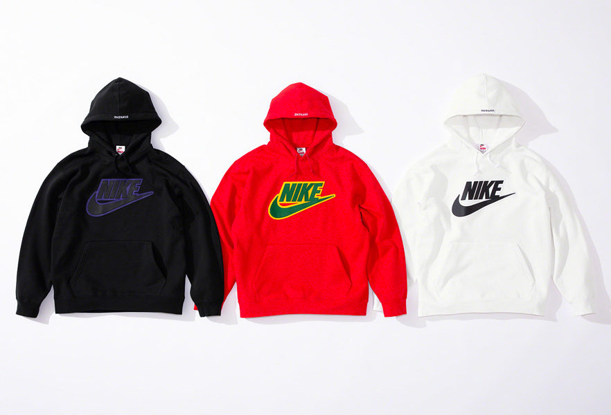 supreme-x-nike-automne-2019-collection-08