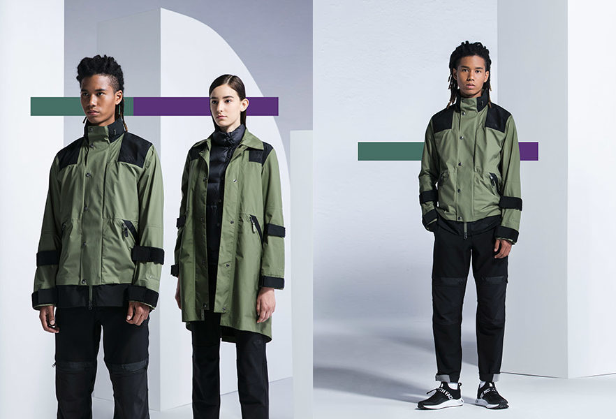 the-north-face-black-series-the-archives-reimagined-10