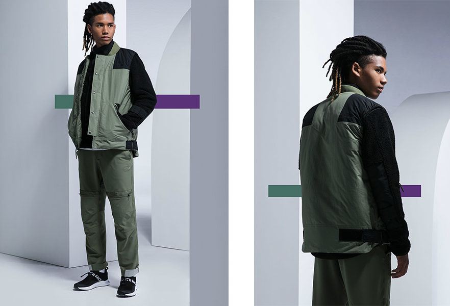 the-north-face-black-series-the-archives-reimagined-13