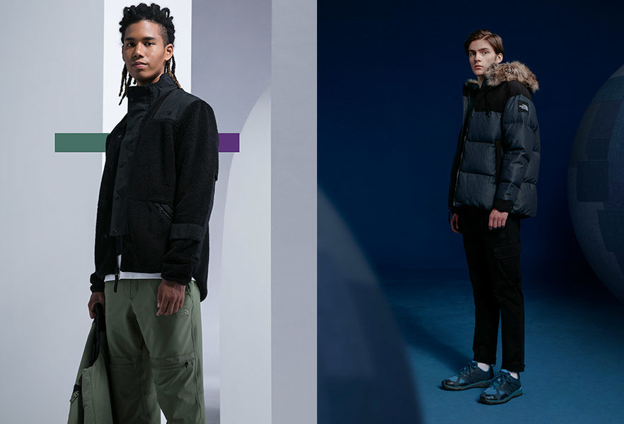 the-north-face-black-series-the-archives-reimagined-14