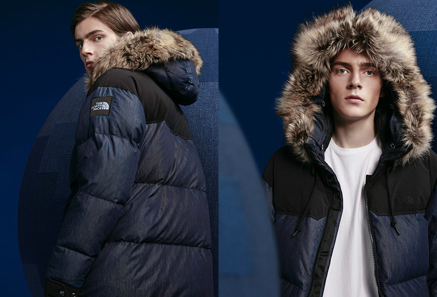 the-north-face-black-series-the-archives-reimagined-15