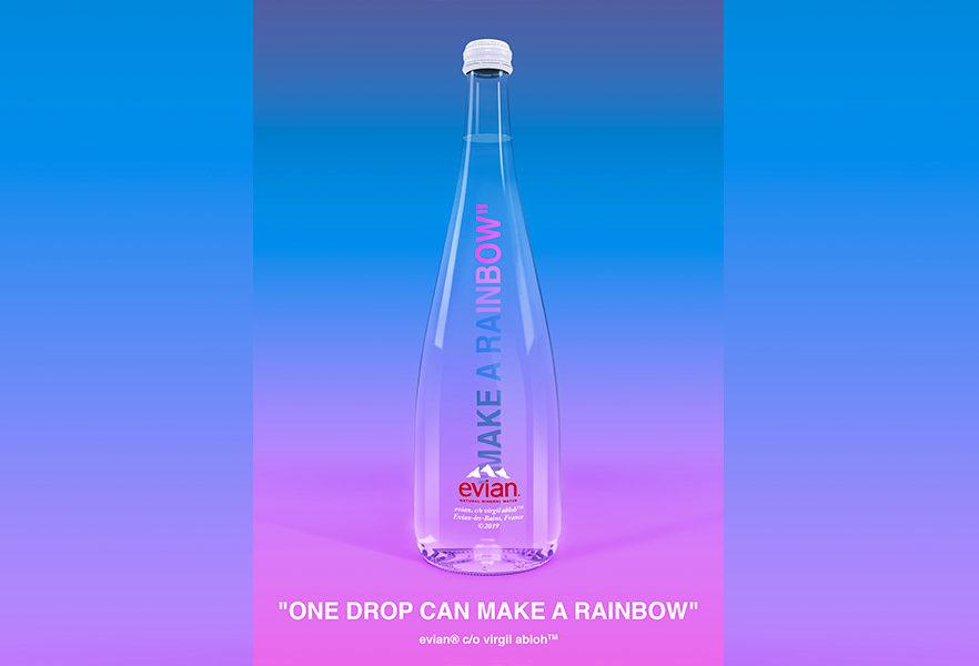 virgil-abloh-x-evian-make-a-rainbow-01