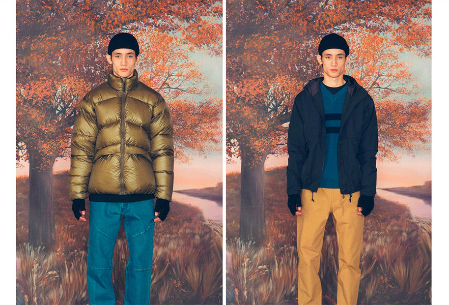 woolrich-AH2019-lookbook-02