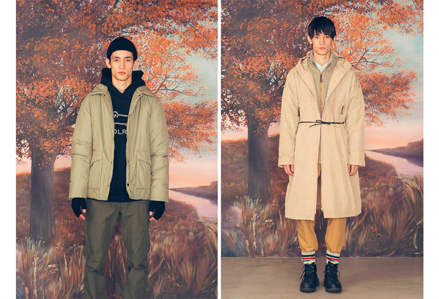 woolrich-AH2019-lookbook-03