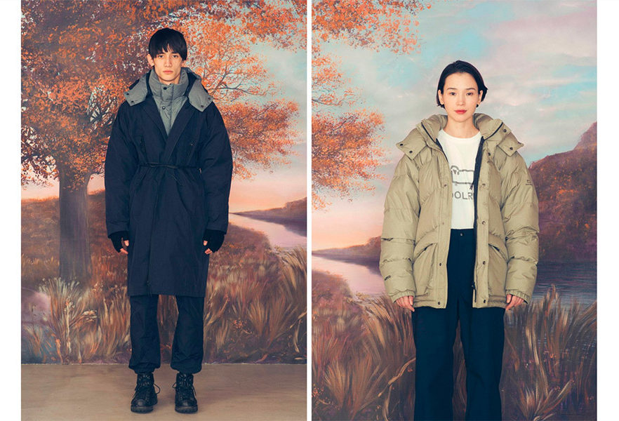 woolrich-AH2019-lookbook-04