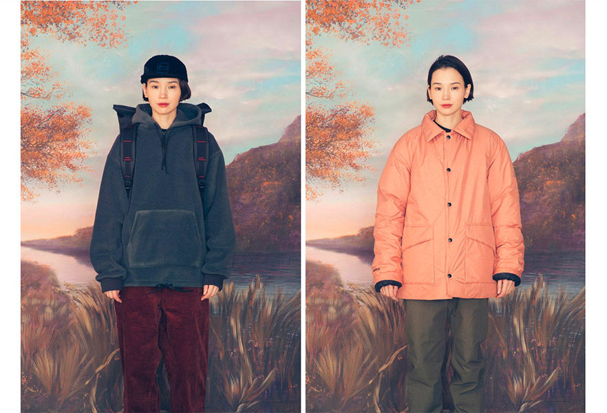 woolrich-AH2019-lookbook-06