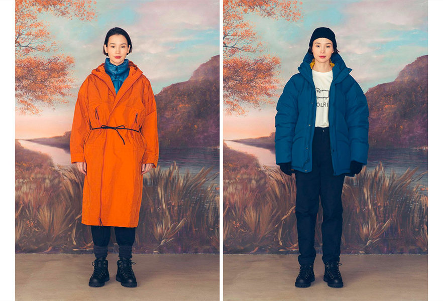 woolrich-AH2019-lookbook-08