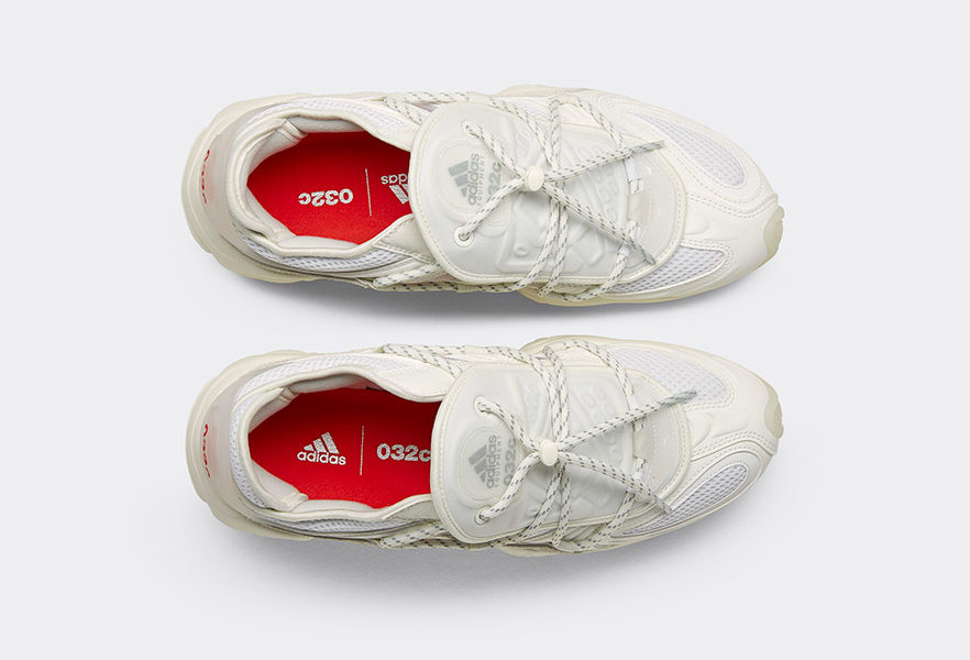 adidas-and-032c-collection-14