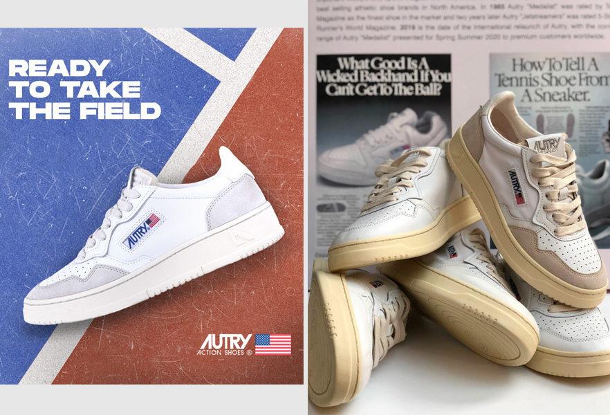 autry-action-shoes-Printemps-Ete-2020-sneaker-01