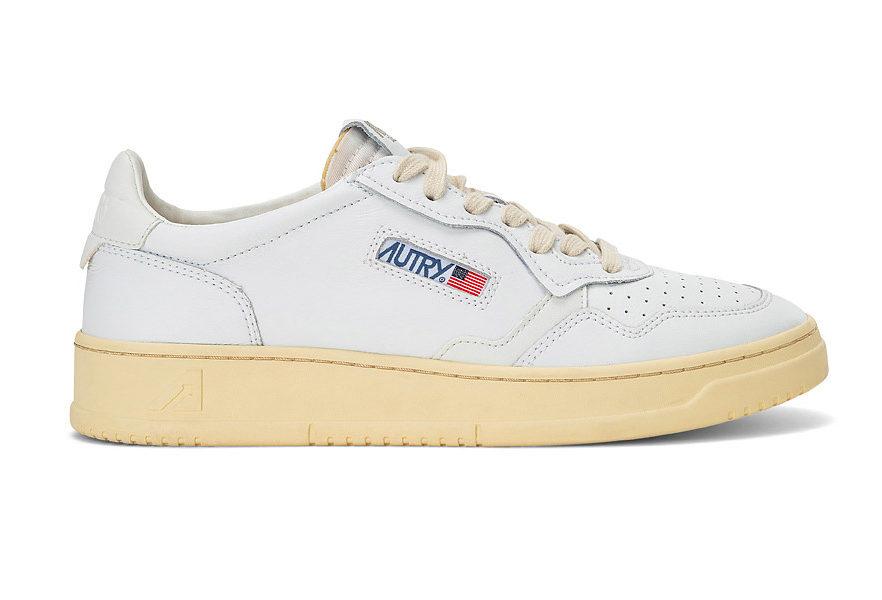 autry-action-shoes-Printemps-Ete-2020-sneaker-02