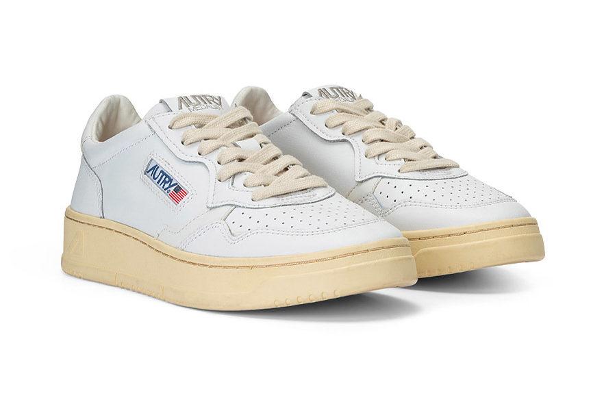 autry-action-shoes-Printemps-Ete-2020-sneaker-03