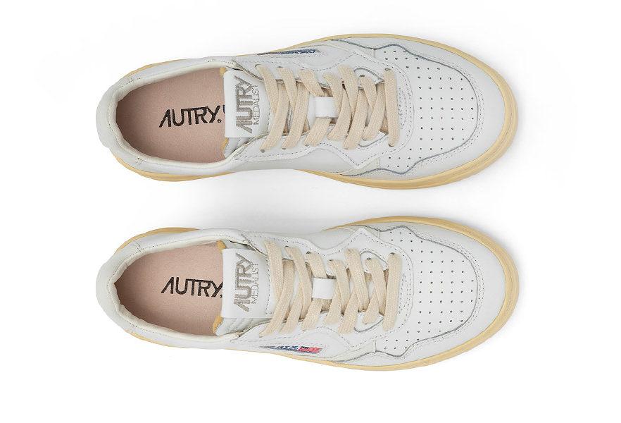 autry-action-shoes-Printemps-Ete-2020-sneaker-04