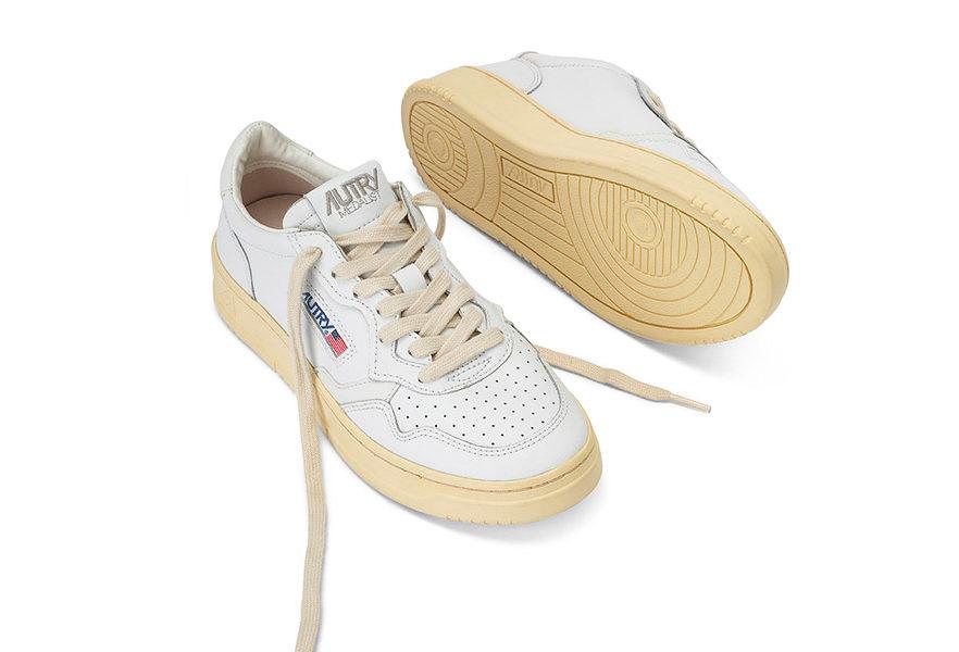 autry-action-shoes-Printemps-Ete-2020-sneaker-05