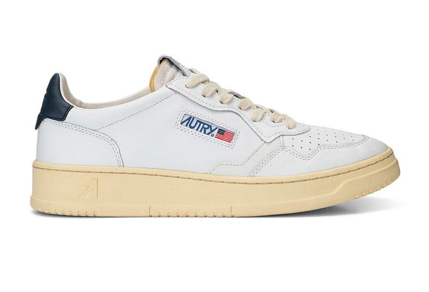 autry-action-shoes-Printemps-Ete-2020-sneaker-06