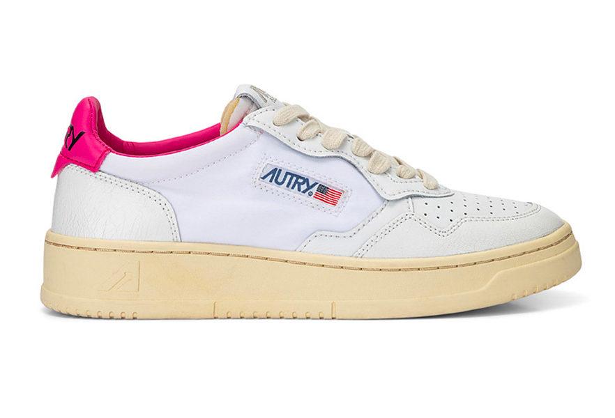 autry-action-shoes-Printemps-Ete-2020-sneaker-07
