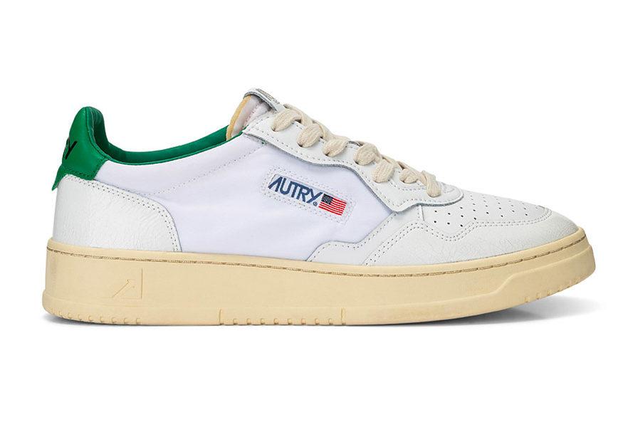 autry-action-shoes-Printemps-Ete-2020-sneaker-08