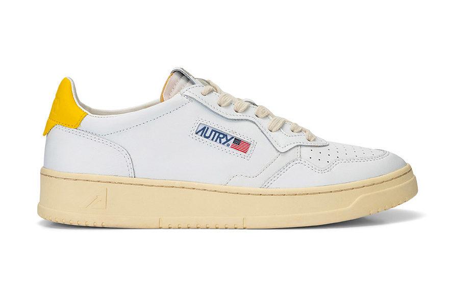 autry-action-shoes-Printemps-Ete-2020-sneaker-08b