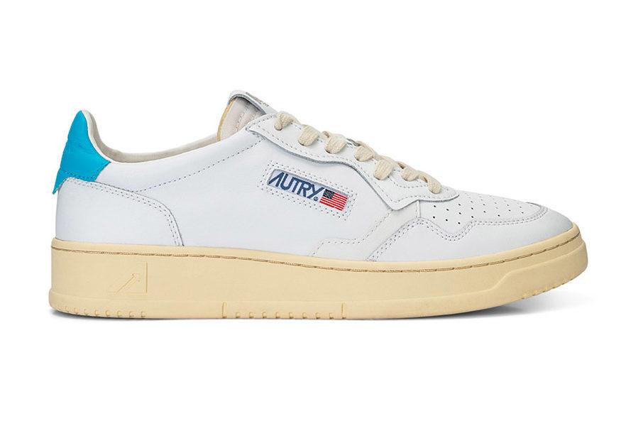 autry-action-shoes-Printemps-Ete-2020-sneaker-09
