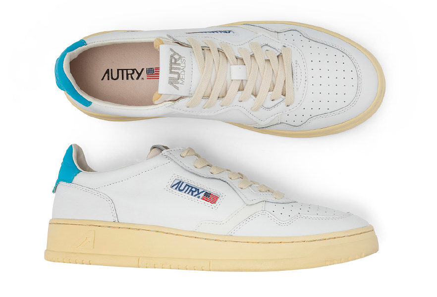 autry-action-shoes-Printemps-Ete-2020-sneaker-10