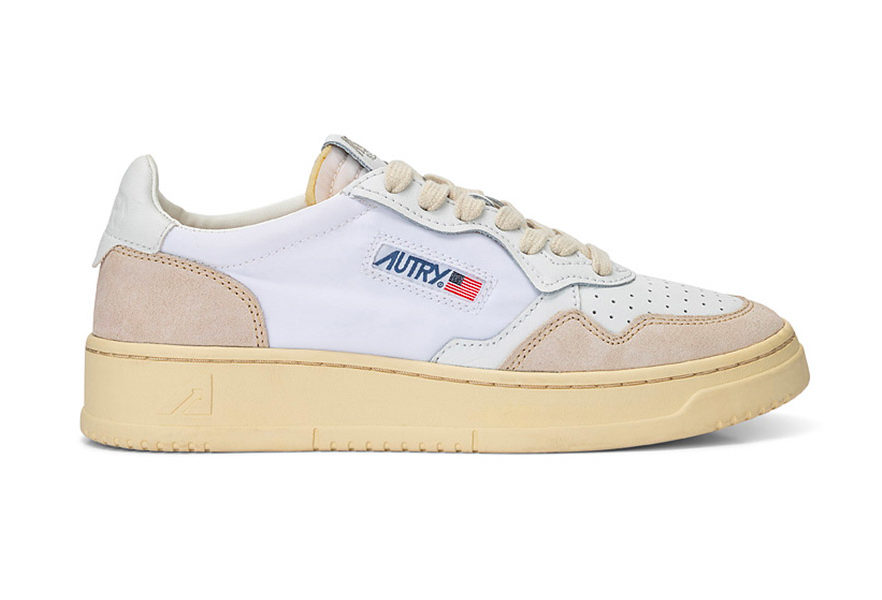 autry-action-shoes-Printemps-Ete-2020-sneaker-11