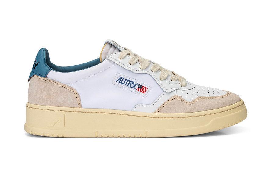 autry-action-shoes-Printemps-Ete-2020-sneaker-12