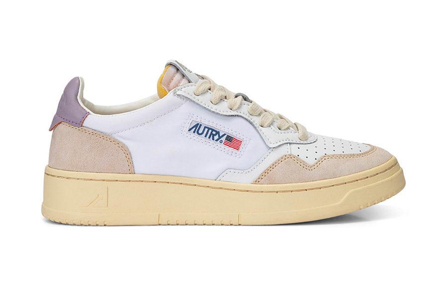 autry-action-shoes-Printemps-Ete-2020-sneaker-13
