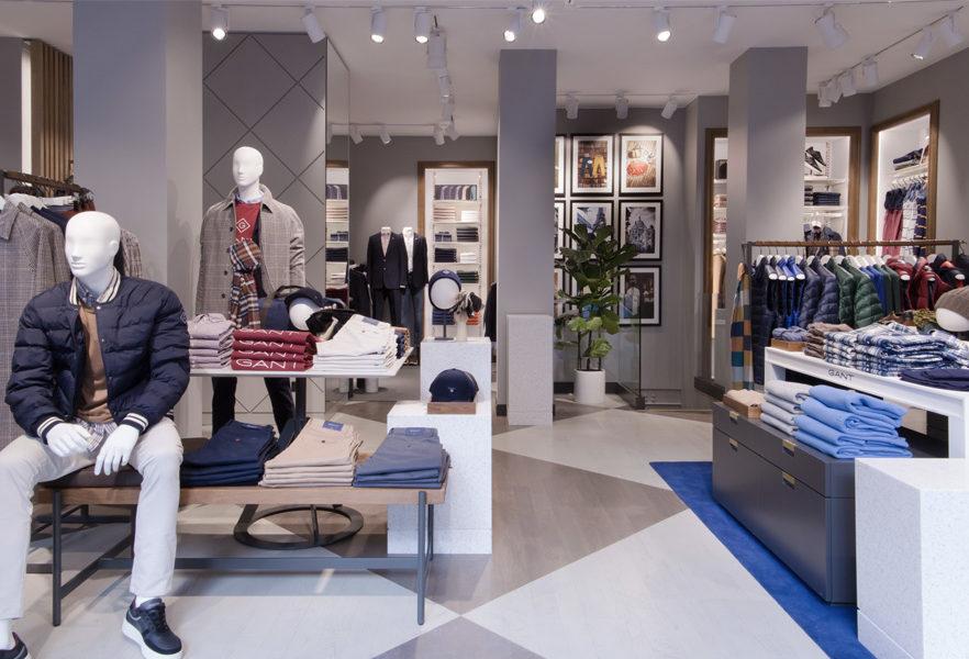 boutique-gant-boulevard-saint-germain-a-paris-01