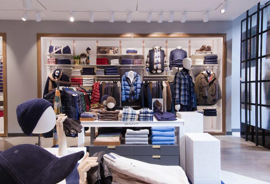 boutique-gant-boulevard-saint-germain-a-paris-02