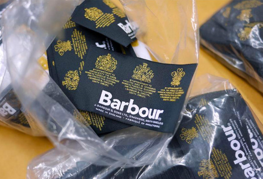 brand-story-barbour-01
