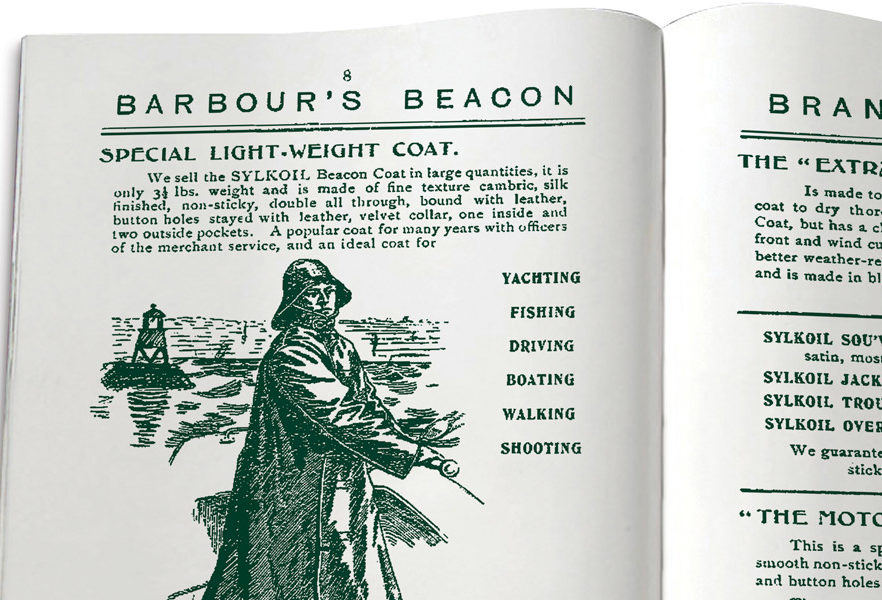 brand-story-barbour-04