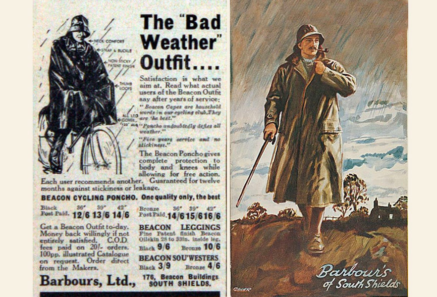 brand-story-barbour-07