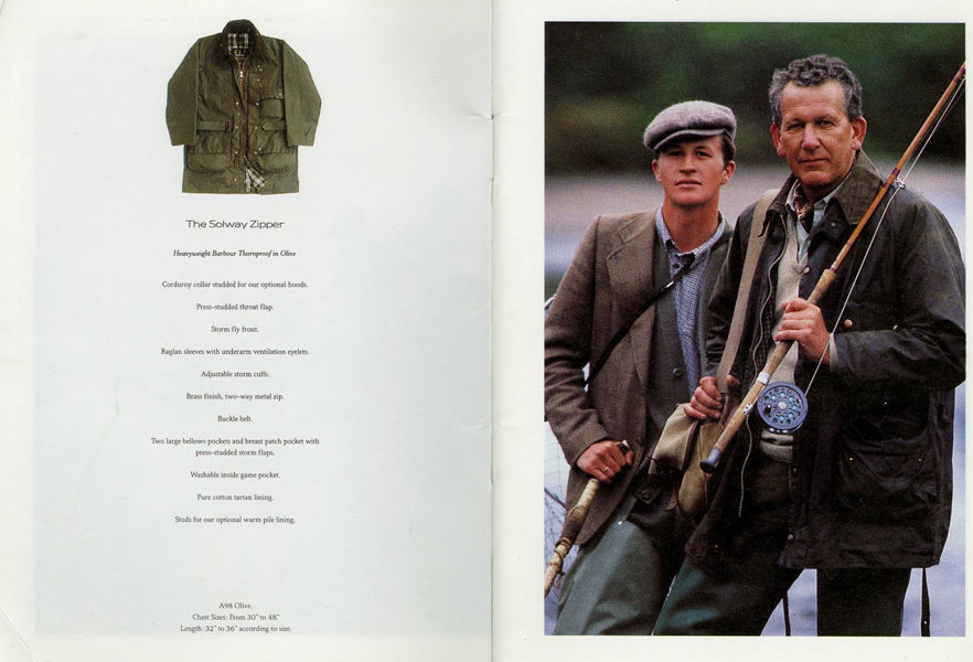 brand-story-barbour-17