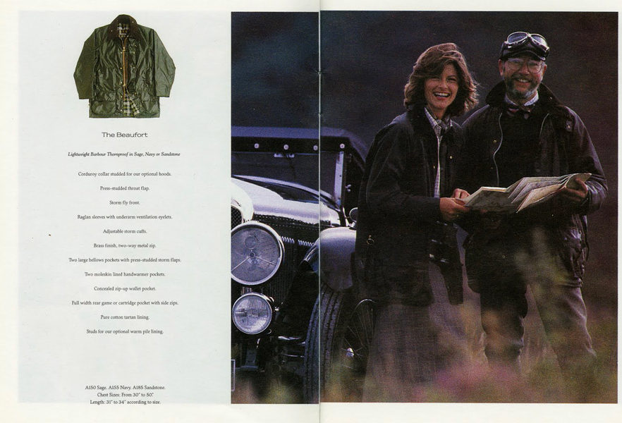 brand-story-barbour-18