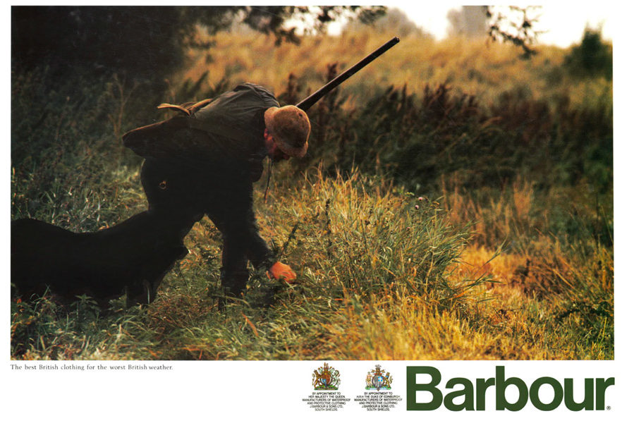 brand-story-barbour-19