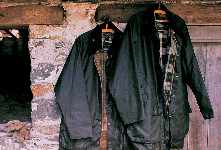 brand-story-barbour-20